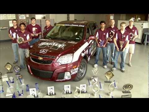 Mississippi State University, Bagley College of Engineering