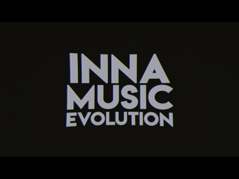 INNA | Music Evolution
