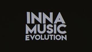 INNA | Music Evolution