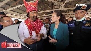 Satu Indonesia - Surya Paloh