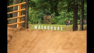 Lucas Oil Pro Motocross returns to the Pacific Northwest this weeke...