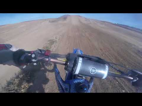 Smooth is Fast   Jewell MX   Watkins, CO