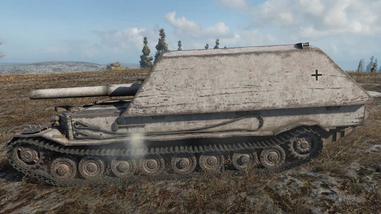 Is gw. Tiger p user friendly for beginner like me? On topic archive.