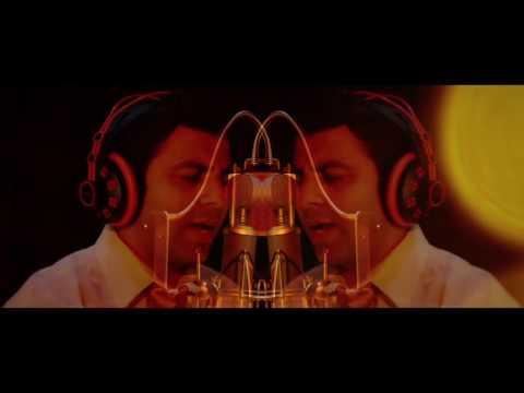 video:Riyaaz Qawwali