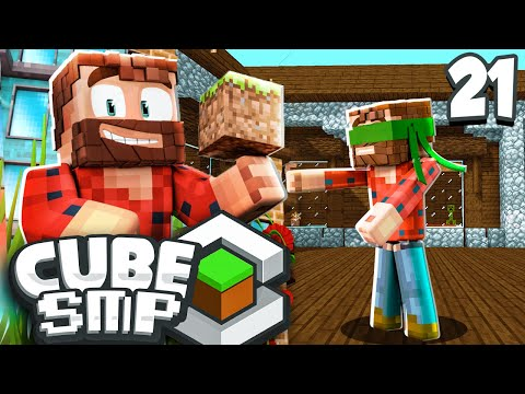 """THE ULTIMATE CHALLENGE FOR HBOMB"" 