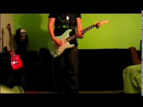 rytmus deti stratenej generacie instrumental