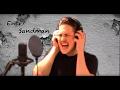 Enter Sandman (Metallica) Cover