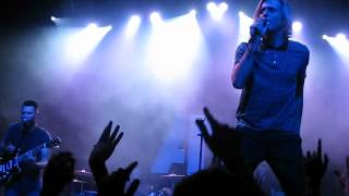 Download megalithic symphony/guilty filthy soul MP3 song and Music Video