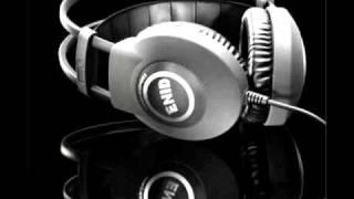 Don Omar Ft. Lucenzo - Danza Kuduro Boom Boom Pow (E.V. Remix)