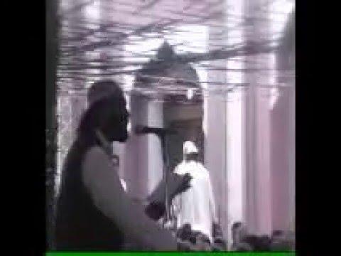 Astana Alia Jalalpur Sharif Peer Syed Tanveer Haider sahib Peer Syed Anees Haider sahib