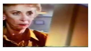 windows 3 commercial (3.1?)