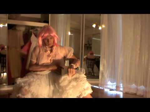 sissy scene 2012 movie from YouTube · Duration:  1 minutes 47 seconds