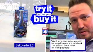 TryItSocial Bakblade thumbnail