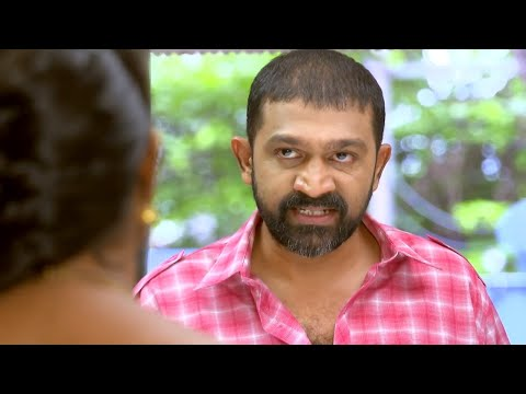 Mazhavil Manorama Sthreepadham Episode 443