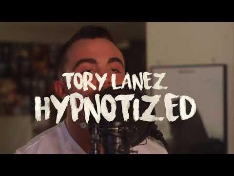 Tory Lanez ~ Hypnotized | MEMORIES DON'T DIE (Kid Travis Cover feat. Cam Fattore)