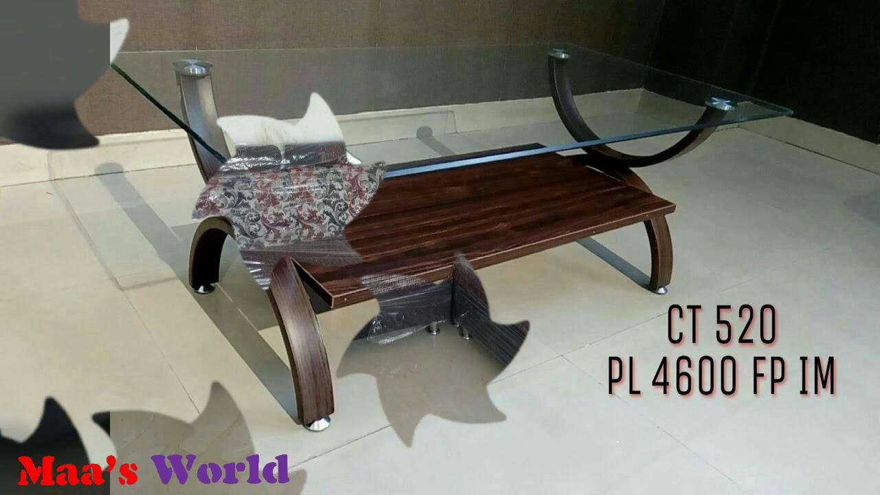morya furniture maa s world home appliances furniture shop rh youtube com
