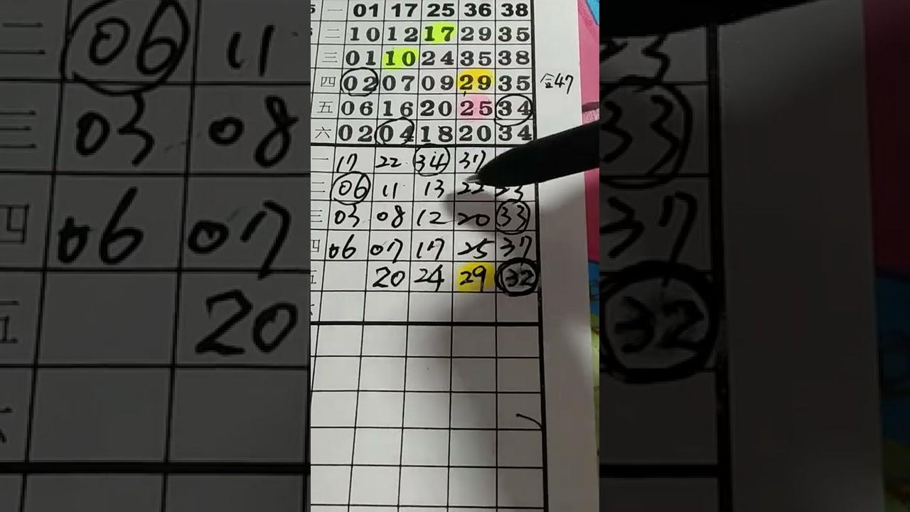 2O21:4月16日第二版僅供公益彩券分析討論請勿用於.其它賭博行為。