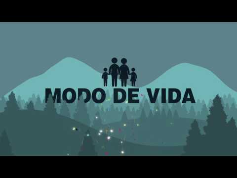 Análisis del proyecto de vivienda para Quinta Monroy en Iquique, Chile