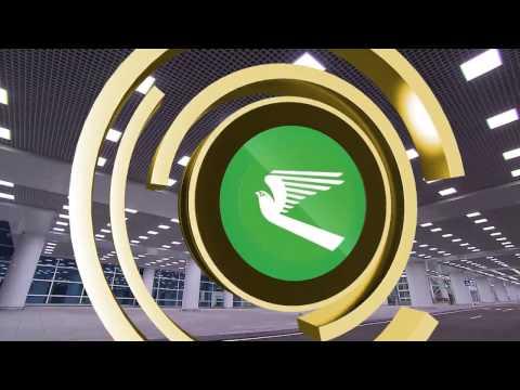 Asian Indoor & Martial Art Games - Turkmenistan 2017