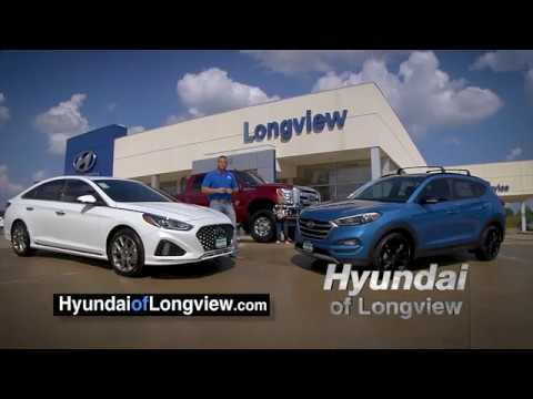 Paying Cash   Hyundai Of Longview