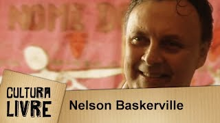 Cinco Sons de Nelson Baskerville