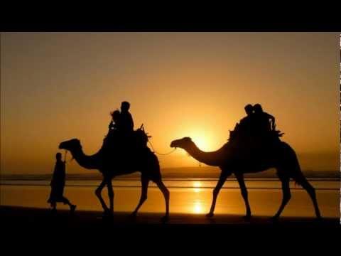 SCHEHERAZADE   N Rimsky Korsakov Las Mil Y Una Noches