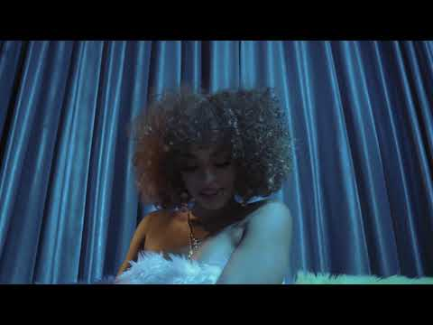 Melii - See Me (Official Music Video)