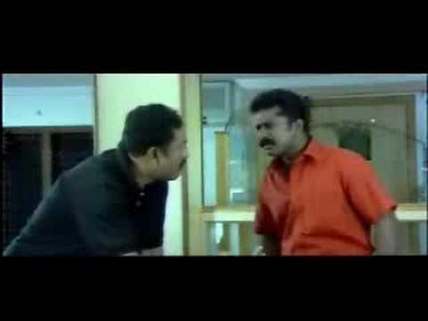 Abraham and lincoln -7 malayalam