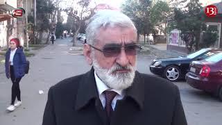 """""""Müxalifətin zirvə toplantısının baş tutması üçün əlimizdən nə gəlsə edəcəyik""""-Mirmahmud Mirəlioğlu"""