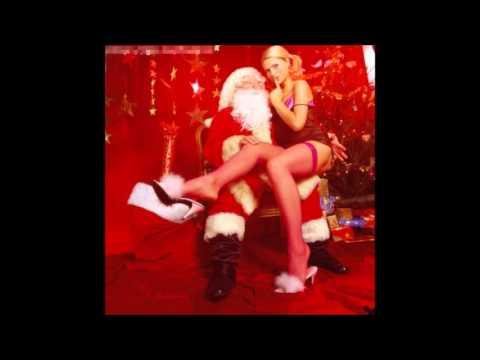 Bed Destroyers - Mr Santa