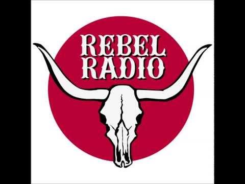 GTA V [Rebel Radio] Willie Nelson | Whiskey River