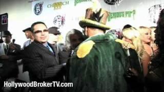hollywoodbroker presents playas ball carlos anthony bishop don magic juan big marv mp4