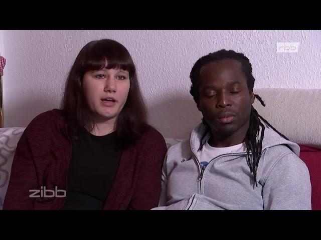 Der alltägliche Rassismus