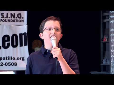 Connor SImpson-