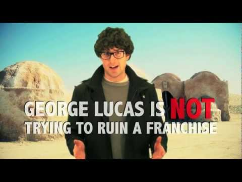 why-i-hate-star-wars-episode-i:-the-phantom-menace,-but-love-george-lucas---goldentusk