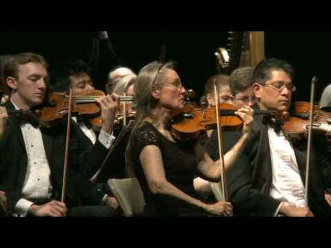 Aaron Copland - Four Dance Episodes from Rodeo