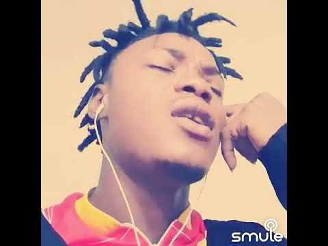 Download Jk wizzy - Africa