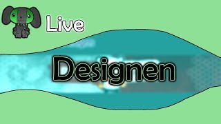 Live design for viewers & Channels review and Roblox EN-PMV Designs