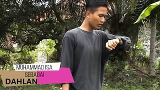 FILM PMR UNIT SMAN 1 IDI - DAHLAN RELAWAN