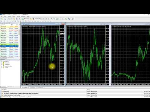 how-to-add-cryptocurrency-to-metatrader-4/5