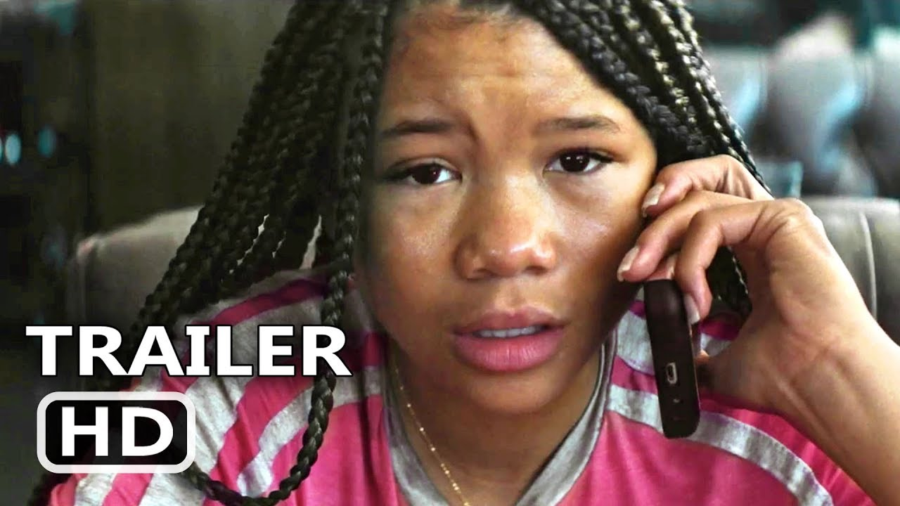 DON'T LET GO Trailer (2019) Thriller Movie