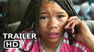 DON'T LET GO Trailer (2019) Thriller Movie