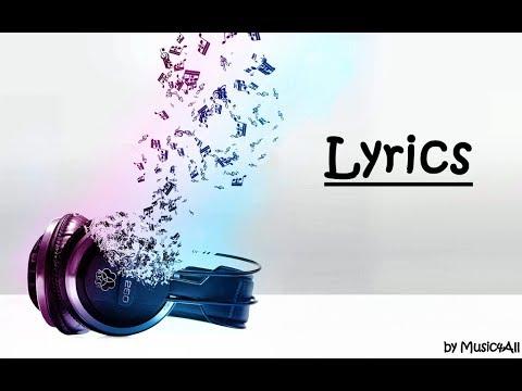 Linkin' Park ft. Pusha T & Stormzy - Good Goodbye | Lyrics