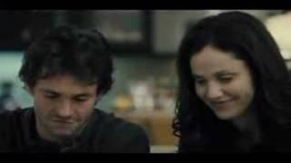 Der Jane Austen Club - Trailer DE