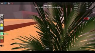 ROBLOX CLONE TYCOON 2 #4