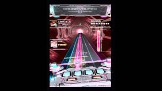SDVX - U.N. Owen was her? (Hyuji Remix)[EXH]