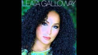 True Love Will Survive - Leata Galloway