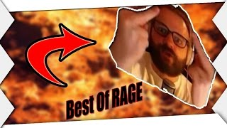 Gronkh BEST OF RAGE Momente _ EXTREM
