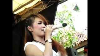 Era Poetry - Colong Colongan - Dewi Kirana Entertainment