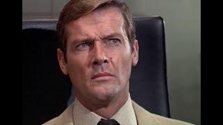 Az Angyal Vérbosszúja - Teljes Film (1969)